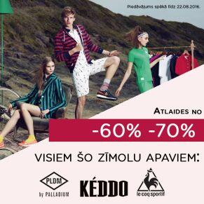 keddo-pldm-lecoq-710x710LV