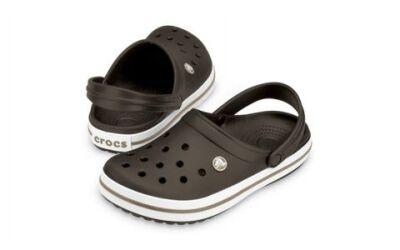 Crocs™ Crocband