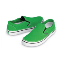 Crocs™ Hover Slip On