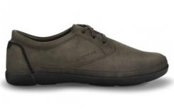 Crocs™ Ellicott Lace