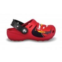 Crocs™ Cars 2 TM Custom Clog