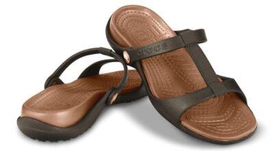 Crocs™ Cleo III