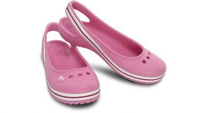 Crocs™ Kids' Genna II