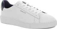Gant 23-68-05-9 White