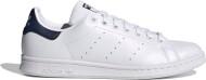 ADIDAS Stan Smith FX5501 White